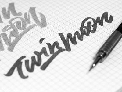 TwinMoon