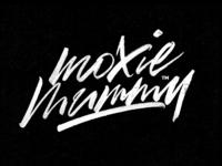 Moxie Mummy