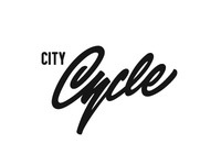 City Cycle