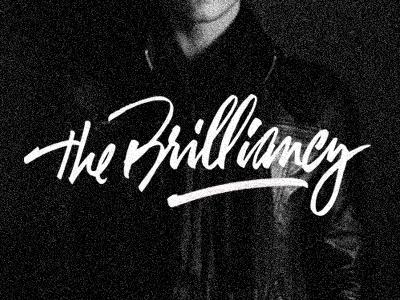 The Brilliancy v.2