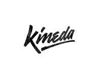 Kineda