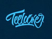 Teelocker