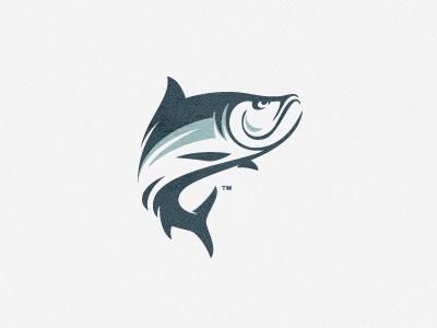 Tarpon — Release tournament wear by Sergey Shapiro on Dribbble