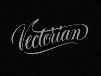 Vectorian