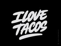I LoveTacos