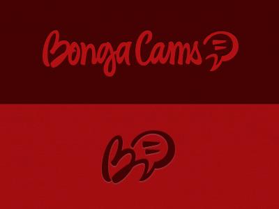 Live Bonga