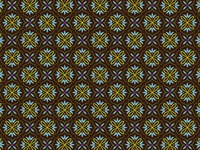 adimurti package pattern