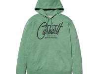 Carhartt-WIP
