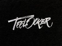 Teelocker high