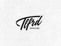 Tlfrd Ukraine