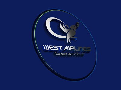 West Airlines Logo west vector traveler print ready print airlinescareer modern airlinesworldwide airline company travelers airlinesimcoming airlines airlinesfoodadvisor airlinescrew