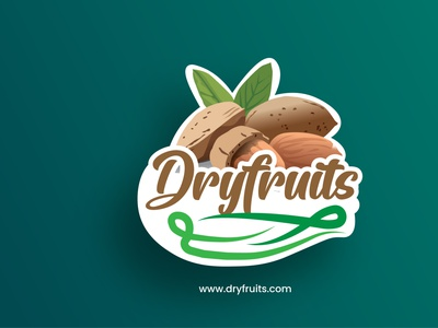 Driedfruitz 04