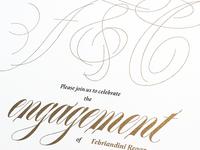 F&C engagement