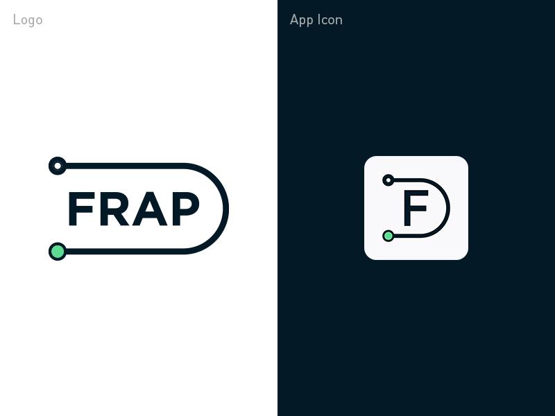 FRAP - Final logo