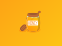 Playground - Honey