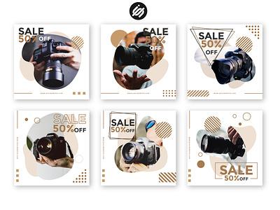 Modern instagram post social media templates sale banner sale templates templates illustration socialmedia instagram templates instagram story instagram post instagram banner