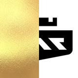 MirbachDesign - TAS Hamburg - Brand Design