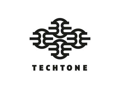 TECHTONE mirbachdesign sound structure technical brand design hamburg
