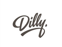 Dilly - Advertising