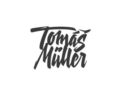 TM logodesignhamburg retouching art painter illustrator brush digitalartist