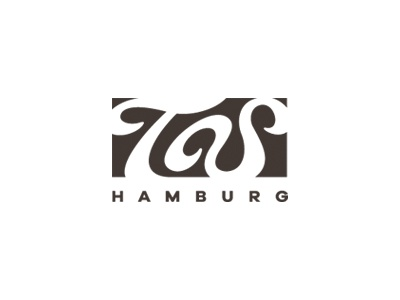 TAS-Hamburg - New - 3 - 9.15