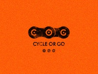 Cycle or Go
