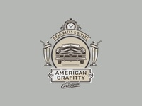 American Grafitty