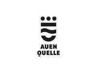 AUEN QUELLE - Mineralwasser