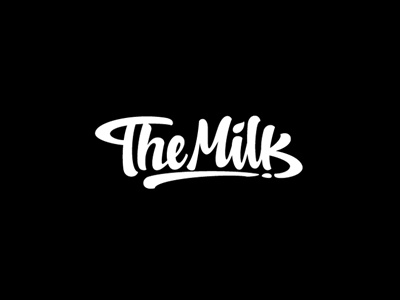 The Milk - rejected proposal milk sports recreation fitness lifestyle activity