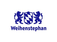 Weihenstephan - What If ...