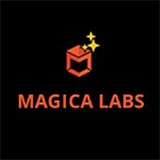 Magica Labs