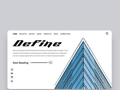 Website Design Portfolio wordpress website template branding website development app designers app design website builder logo website ux website concept web design website design design graphic design