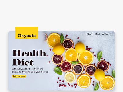 Magica Labs - Website designing Portfolio
