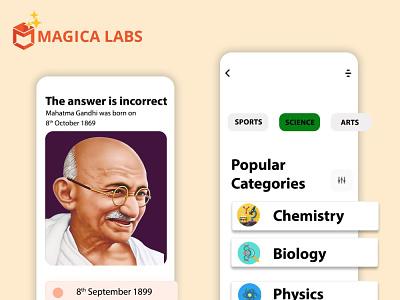 App development - Portfolio graphic design appdevelopmentservices appdevelopmentcompanies appdevelopmentsolution appdevelopments androidappdeveloper androidappdesign androidappsdevelopment iosappdeveloper