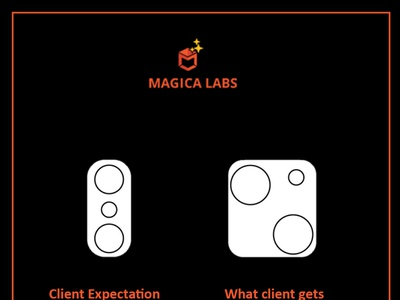Apple launch 2021 app development ux app branding ui design graphic design apple launch