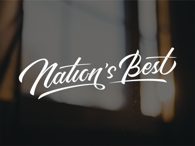 Nation's Best