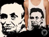 Abe - Saturday Mourning