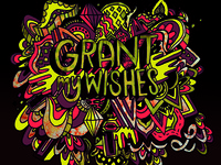 Grant My Wishes