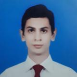 Fahad Ameer