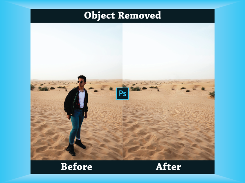 Photoshop Object Removal image editing service image editing photoshop editing adobe photoshop cc adobe photoshop photoshop