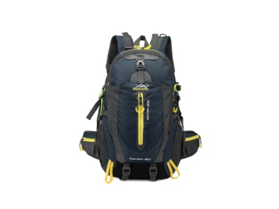 Backpack Variant Image photo edit photography aliexpress alibaba amazon products product page product illustrator branding photoshop graphic design