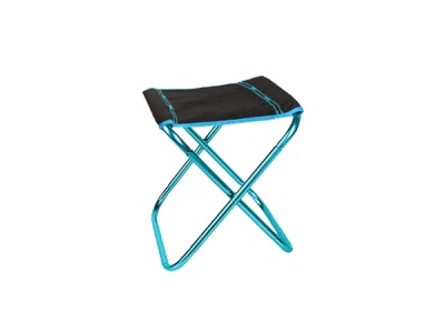 Chair Variant image alibaba aliexpress amazon photo edit products product design productdesign product branding photoshop illustrator graphic design