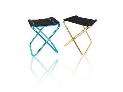 Chair Main Image aliexpress alibaba amazon online shop online store online photoshop illustrator graphic design