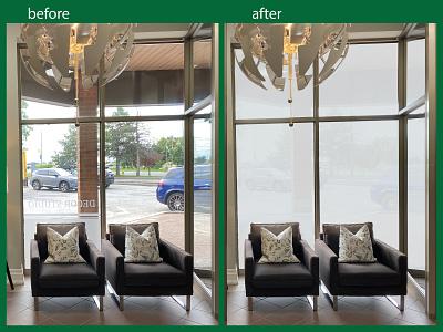 Real Estate Editing real estate manipulation retouching photo edit graphic design illustrator photoshop