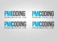 Pmc log