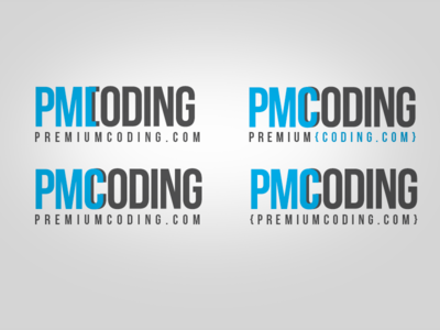 PremiumCoding Logo