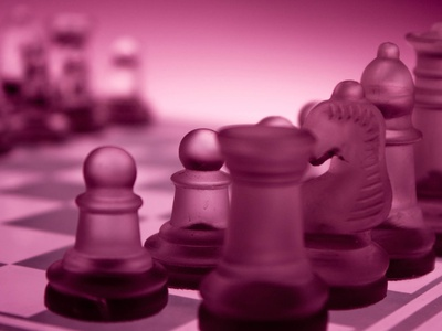 Chess Board Abstraction Photography chess chess board abstraction photography abstract photography purple pink digital editing editing