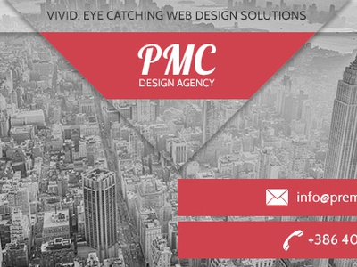 Set of Abstract Facebook Timeline Templates photography facebook timeline cover photographer presentation social facebook cover facebook timeline