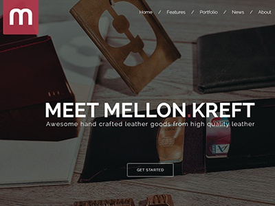00 mellon home page featured