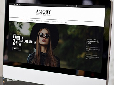 Amory mockup slider 3 s